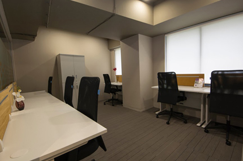 temporary office space. Virtual Office Space Temporary
